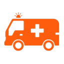 rs hidayah boyolali - ikon layanan (1)