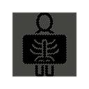 rs hidayah boyolali - ikon layanan (9)